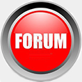 Het support forum